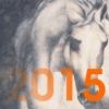 opere del 2015