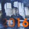 opere del 2016